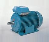 钢制通用电动机