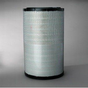 空气滤芯P777868